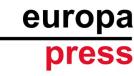 europapress_logo