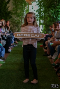 Bebecar en Madrid Petit Walking SS2015