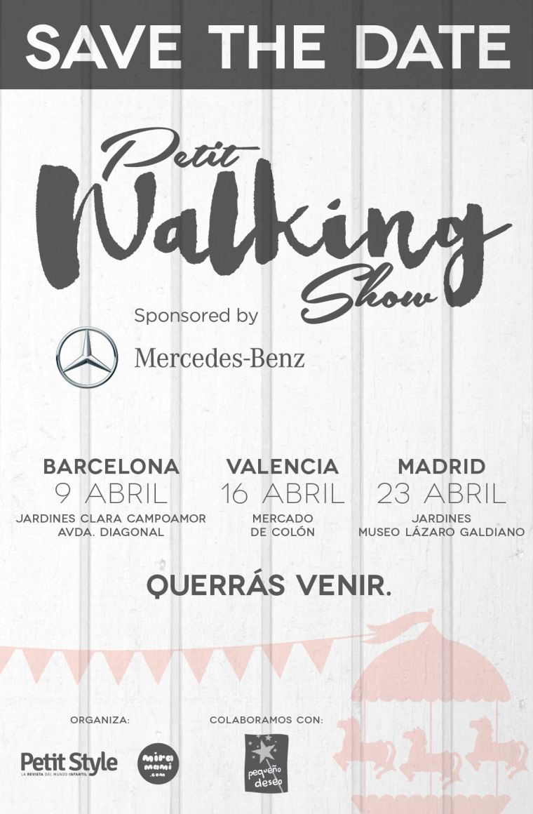 Save_the_date_Petit_Walking_Show